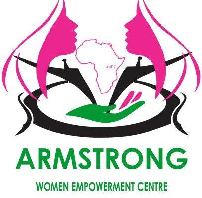ARMSTRONG WOMEN EMPOWERMENT CENTER